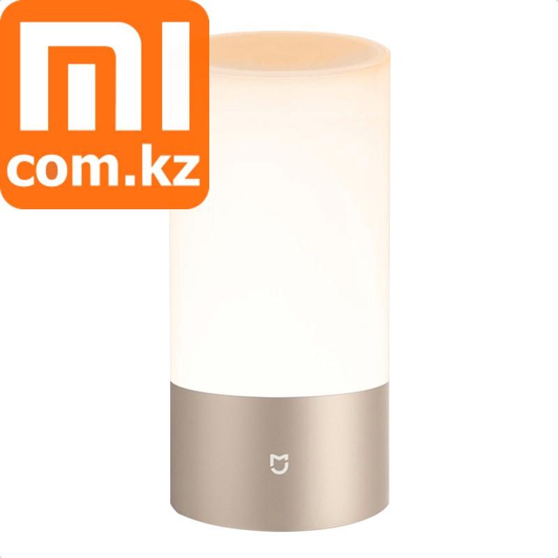Светильник настольный Xiaomi Mi MiJia Bedside Lamp, подключается с Умному Дому. Оригинал. Арт.5521