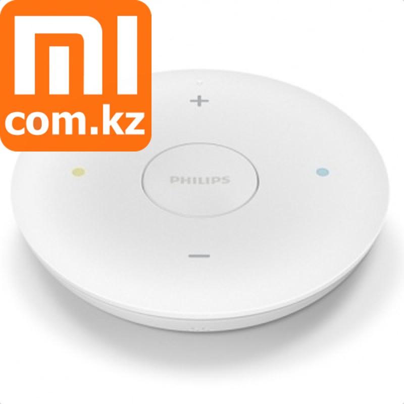 Пульт для потолочного светильника Xiaomi Mi Philips Smart ceiling light remote control. Оригинал. Арт.5498