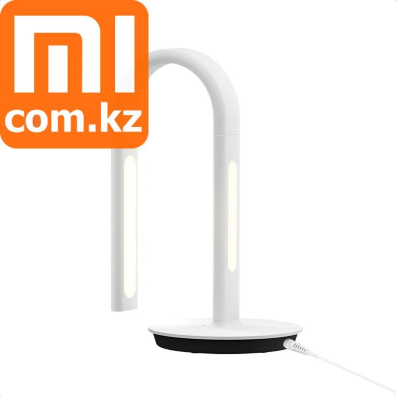 Настольная лампа Xiaomi Mi Philips Eyecare Smart Lamp 2, с подключением к смартфону. Оригинал.