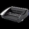 Электрическая переплетная машина PB CombBind® C200E