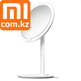 Настольное зеркало с подсветкой Xiaomi Mi Amiro Lux HD LED Mirror. Оригинал. Арт.5951