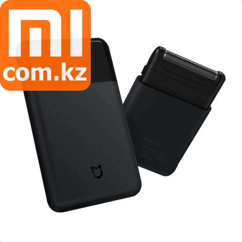 Электробритва портативная Xiaomi Mi MiJia Portable Electric Shaver. Беспроводная, для путешествий. Арт.5710