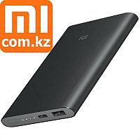Портативная зарядка (Повербанк) Xiaomi Mi Power Bank Pro, 10000mAh. Оригинал. Арт.4576