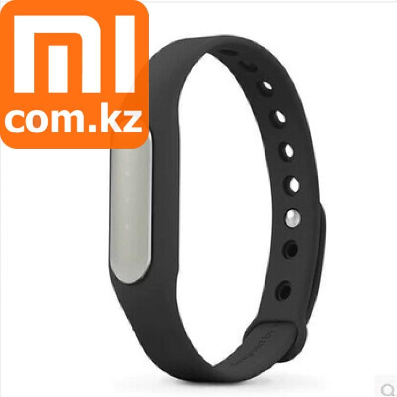 Фитнес браслет Xiaomi Mi Band 1A. Оригинал. Арт.4248