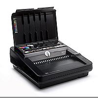 Электрическая переплетная машина PB CombBind® C450E
