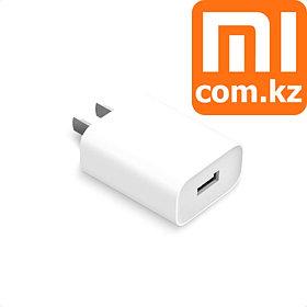 Зарядное устройство Xiaomi Mi USB Charger Fast Charge Edition (18W), быстрая зарядка. Оригинал. Арт.5954