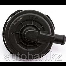 Клапан вентиляции картерных газов Audi A4/A6/A8