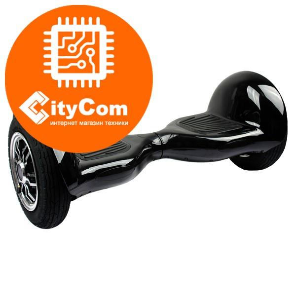 """Гироскутер FREEGO Smart Balance Wheel Offroad, колеса 10"""", разные цвета Арт.4686"""