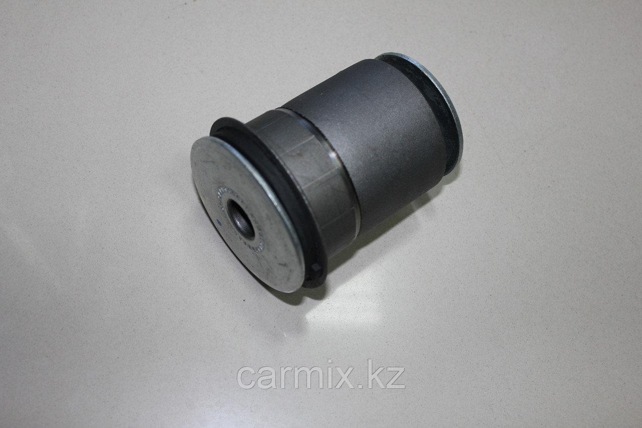 Сайлентблок переднего нижнего рычага задний LAND CRUISER 200 UZJ200, VDJ200, LX570 URJ201