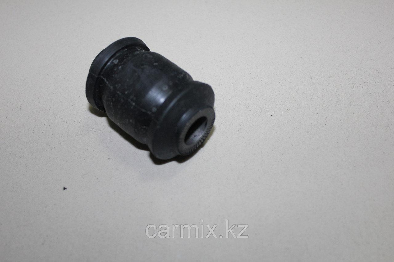 Сайлентблок передний переднего рычага RAV-4 ACA30, ACA33, COROLLA ZZE150, ZRE151