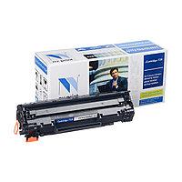 Картридж Canon 728 for i-SENSYS MF4410/MF4430/MF4450 /MF4550D/MF4570DN/MF