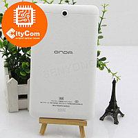 "Планшет 7"" Onda V719 3G S Арт.4241"