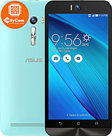 "Смартфон 5.5"" Asus ZenFone Selfie (ZD551KL)"
