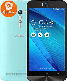 "Смартфон 5.5"" Asus ZenFone Selfie (ZD551KL) Арт."