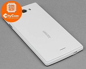 Смартфон 5 iOcean X7S, OctaCore