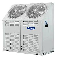 Чиллер Gree: HLR35SNa-M с воздушным охлаждением  (31 кВт/37.5 кВт)