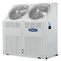 Чиллер Gree: HLR45SNa-M с воздушным охлаждением (42 кВт/49 кВт)