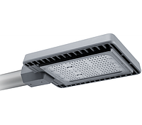 Уличный светильник Philips RoadFlair BRP392 LED192/NW 160W 220-240V DM MP1