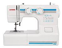 Швейная машинка JANOME  102, фото 1