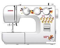 Швейная машинка JANOME ArtStyle 4052, фото 1