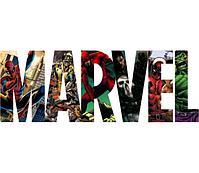 Комиксы Marvel