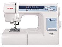Швейная машинка JANOME MYEXCEL 18W, фото 1