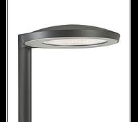 Уличный светильник Philips CitySoul gen2 LED BPP530 LED100/830 II DM FG AL GR