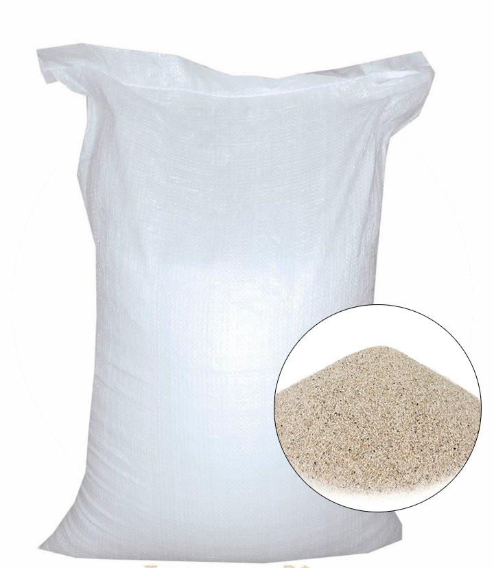 Песок кварцевый Очистные установки серии АКВА