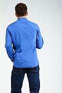 Рубашка мужская, фото 2