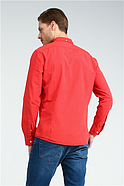 Рубашка мужская, фото 4