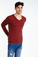 Кофта мужская, фото 3
