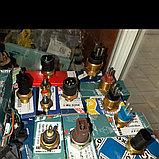 Датчики температуры на все модели Audi /Volkswagen / Chevrolet / Mercedes / Hyundai, фото 8