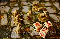 О мышах и тайнах, фото 3