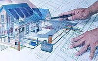 Обучение инжиниринговых услуг