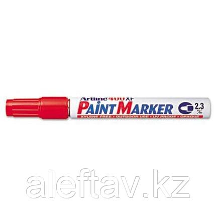 Pen tipe paint Marker/ Перманентный маркер Art Line Paint Marker, фото 2