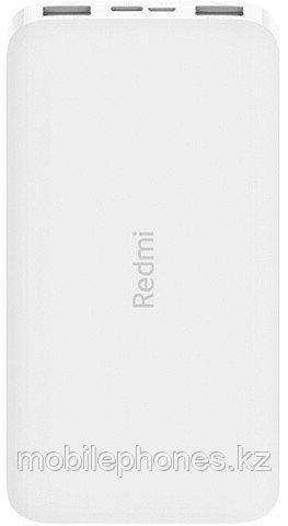 Xiaomi Redmi Powerbank 10000 mAh