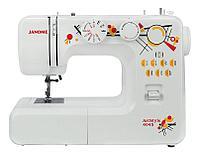 Швейная машинка JANOME ArtStyle 4045, фото 1