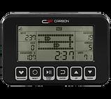 CARBON FITNESS R808 Гребной тренажер., фото 2