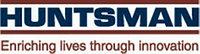 Huntsman ПОЛИПЛАСТ® 1004 полиуретановое связующее (клей) для резиновой крошки