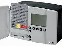 Комплексное сервисное обслуживание тепловой автоматики (АСРТ)