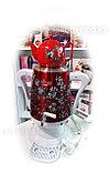 Электрический чайник-самовар AGUAPROF, фото 3