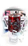 Электрический чайник-самовар AGUAPROF, фото 2