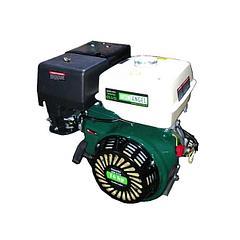 Двигатели для культиваторов и мотопомп