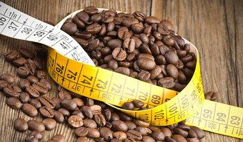 Чай,кофе,крема и пластыри для похудения