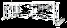 Ворота для водного поло 3.0 Х 0.9