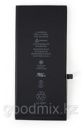 Аккумуляторная батарея для Apple iPhone 7 - A1660 / A1778 / A1779 - Оригинал