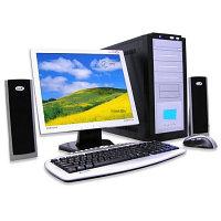 Ремонт и настройка копьютеров