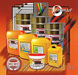 Огнезащитная краска по металлу Pirex Metal Plus, фото 3