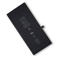Аккумуляторная батарея для Apple iPhone 7 Plus (model A1661, A1784, A1785)