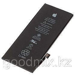 Аккумулятор для Apple iPhone 8 (A1863 / A1905 / A1906)